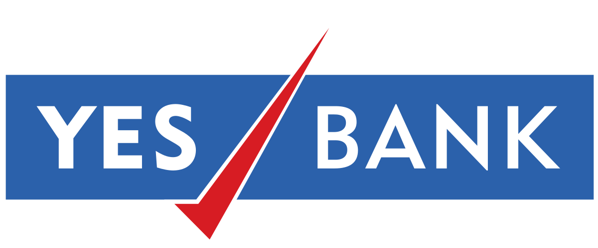 Yes-Bank-client-logo