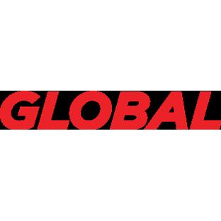 Global-client-logo
