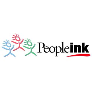 peopleink-client-logo